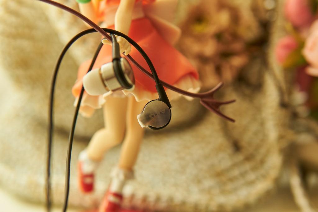 究竟是跳水之王,还是2019性价比最高的圈铁耳机:K3003日常使用评测-花仲马
